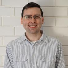 Paul Filmer BSci/BEng, MBA