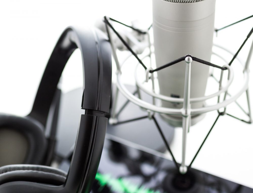 The Perennial Podcast – An Enduring Resource for Retailers