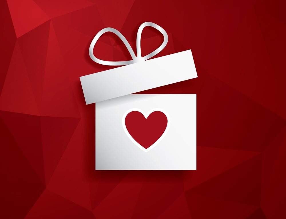 Love Is In The Air – How Can You Best Maximise Valentine's Day Sales Potential?