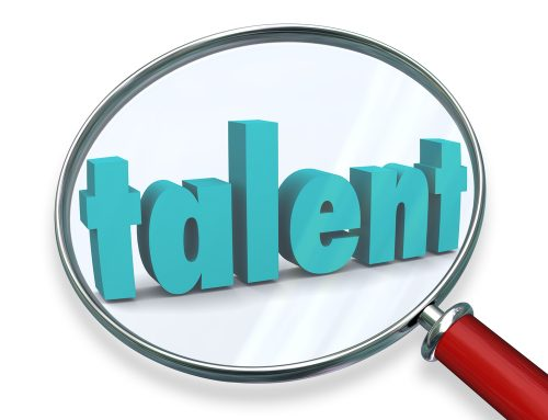 Tips for Hiring Top Retail Talent – Stage 2 –A Guide to Interviewing and Assessing Candidates